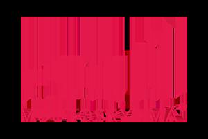 muutosryhma-logo-2
