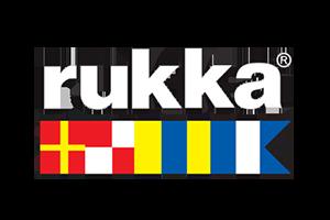 rukka-logo